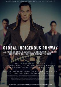 global-indigenous-runway-vamff-offsite-runway-2017-2